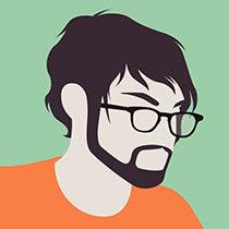 Profile picture of Jeffery Ward