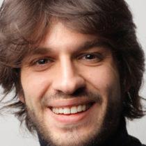 Profile picture of albertmoreno
