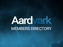 Members Directory