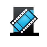 samplevideo_1280x720_1mb