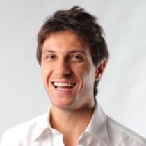 Profile picture of Demo